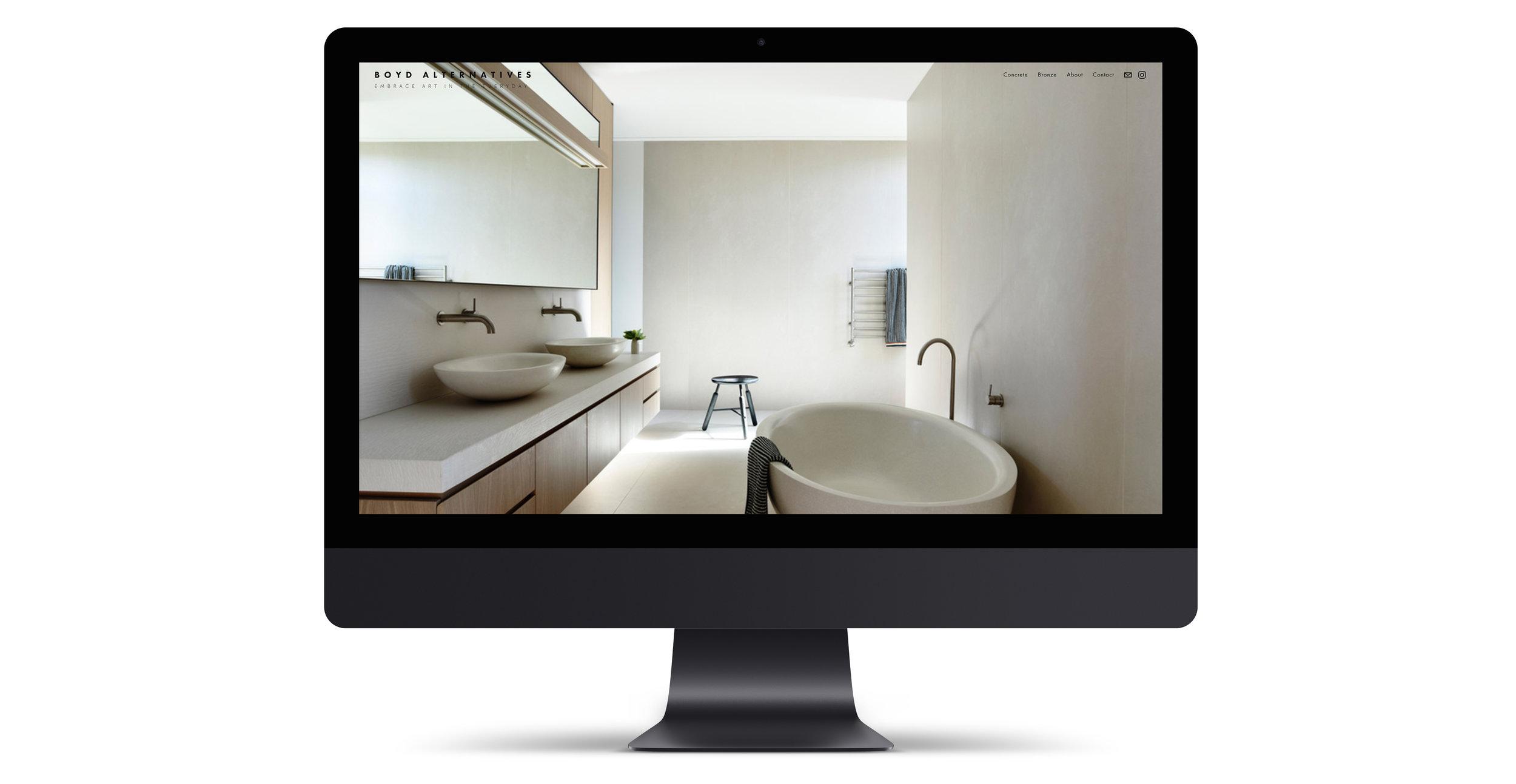 iMac-Pro-Mockup_websites_BoydAlternatives2.jpg