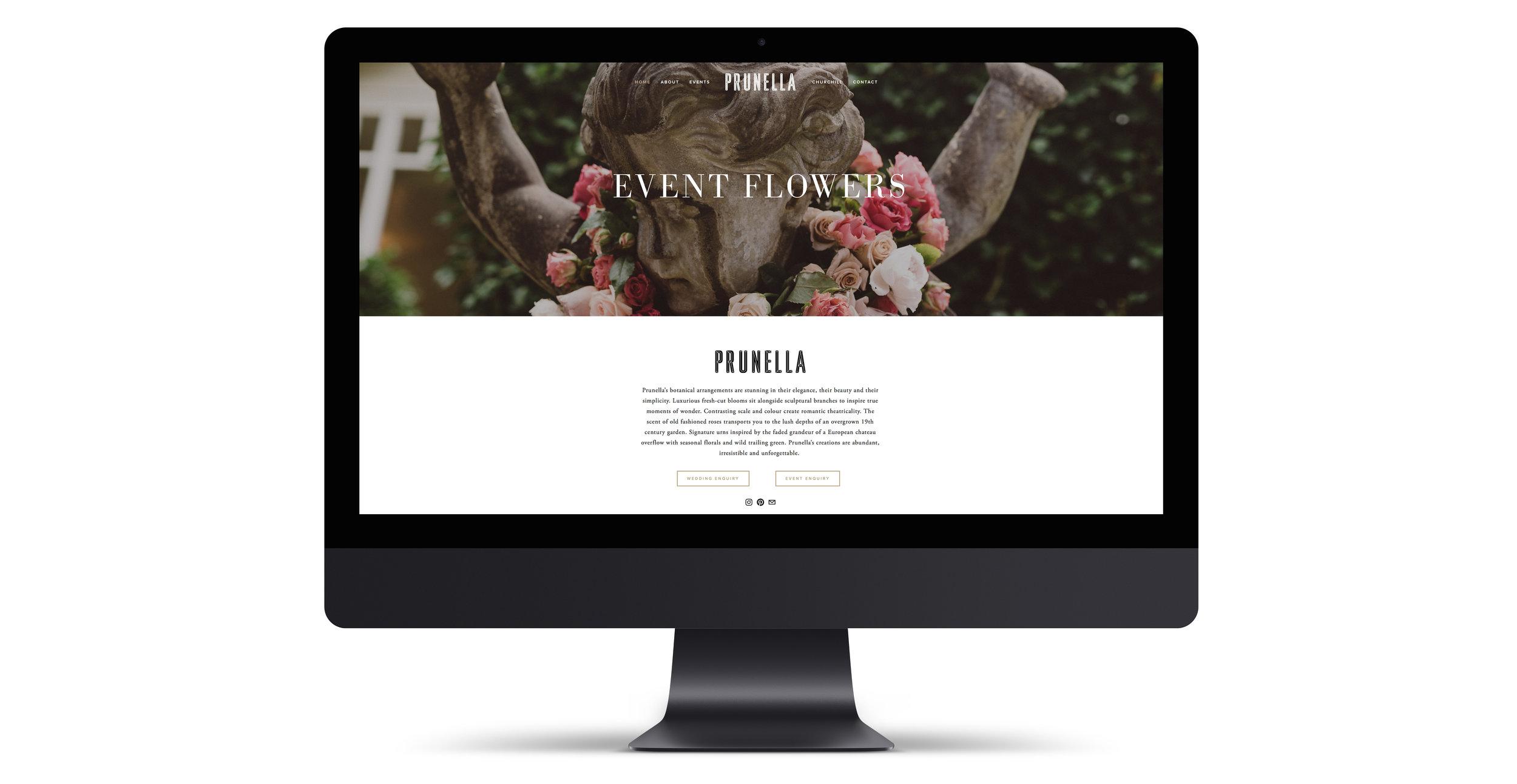 iMac-Pro-Mockup_websites_prunella.jpg