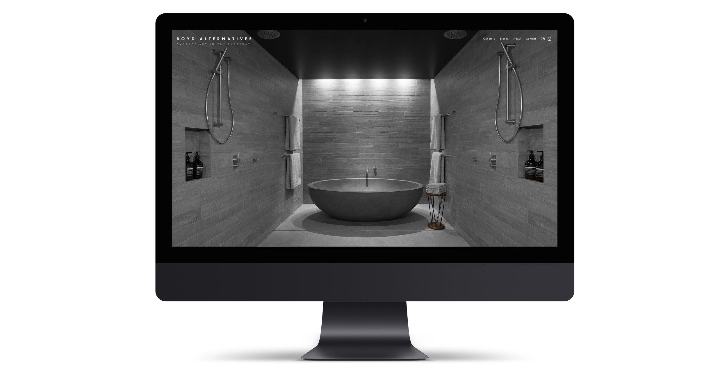 iMac-Pro-Mockup_websites_BoydAlternatives.jpg