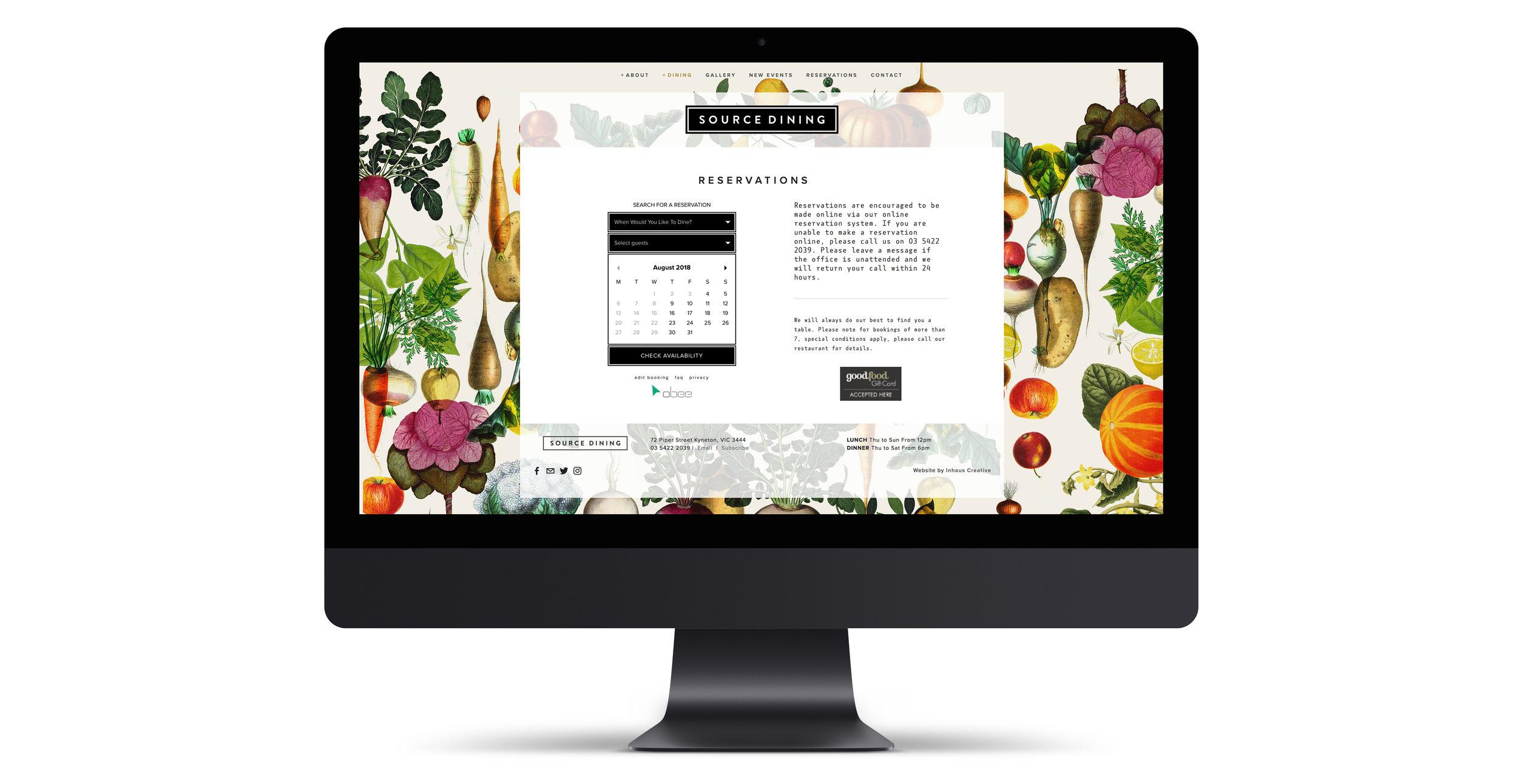 iMac-Pro-Mockup_websites_source.jpg