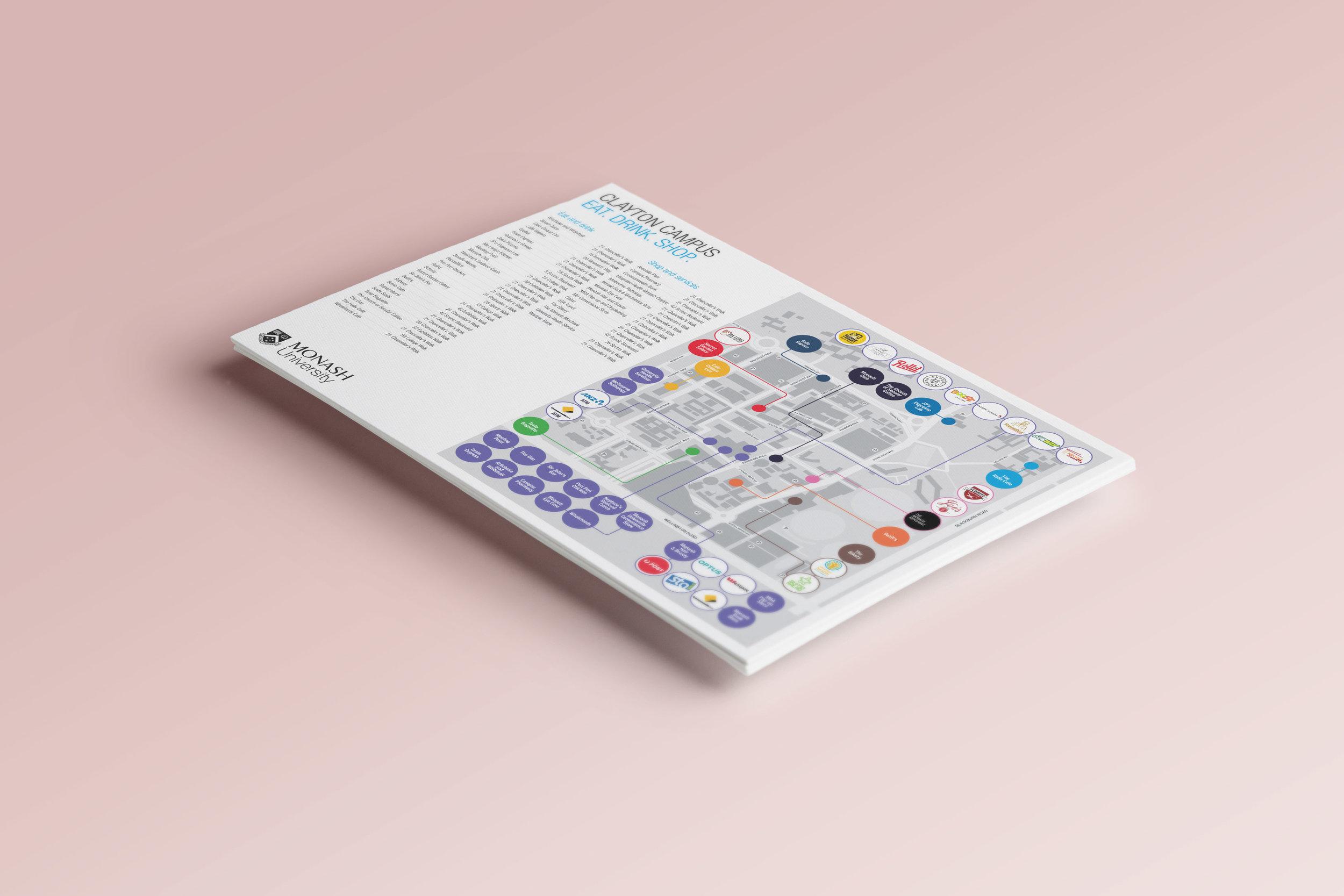 A4-Paper-Mock-Up Vol-3 MONASH.jpg