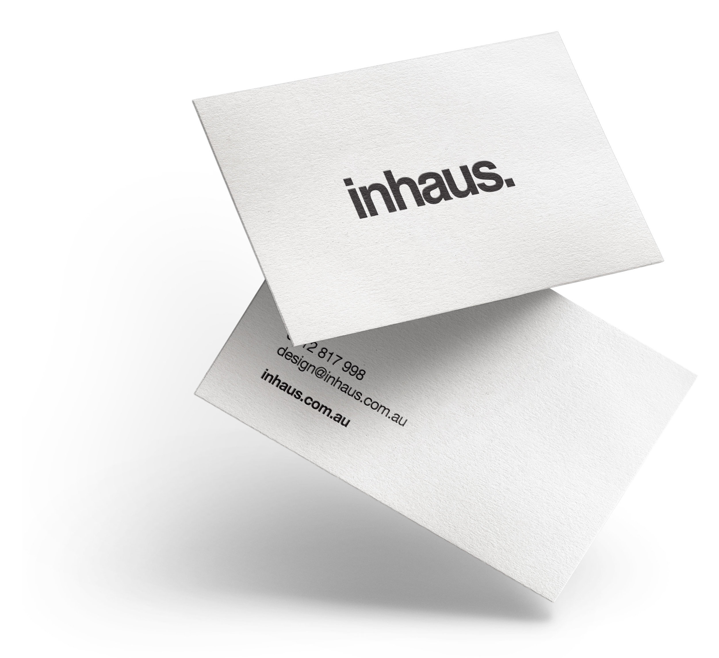 Business-Card-Psd-Mock-Up-Vol38 inhaus.jpg