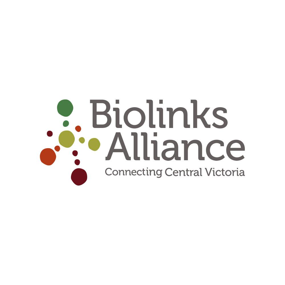 Biolinks Alliance.jpg