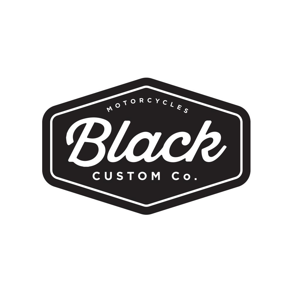 blackcustom_badge.jpg