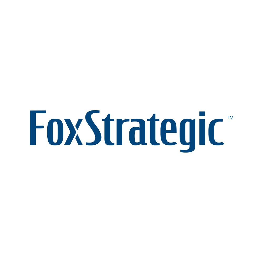 FoxStrategic.jpg