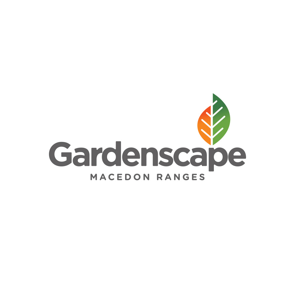 Gardensape.jpg