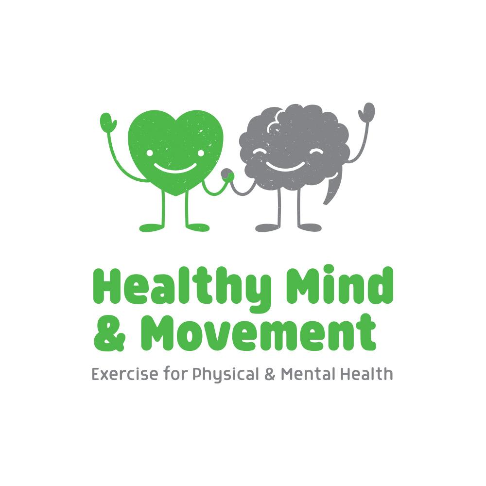 Healthy_Mind_Movement.jpg