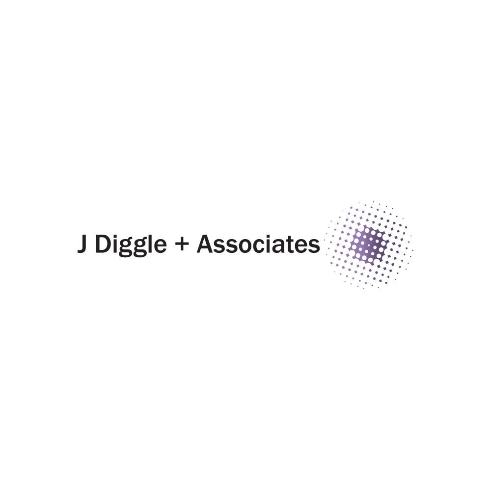 J Diggle.jpg
