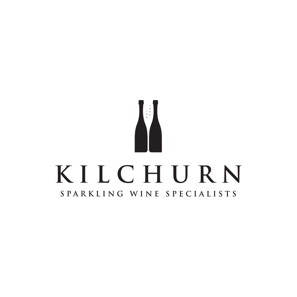 KILCHURN-1.jpg
