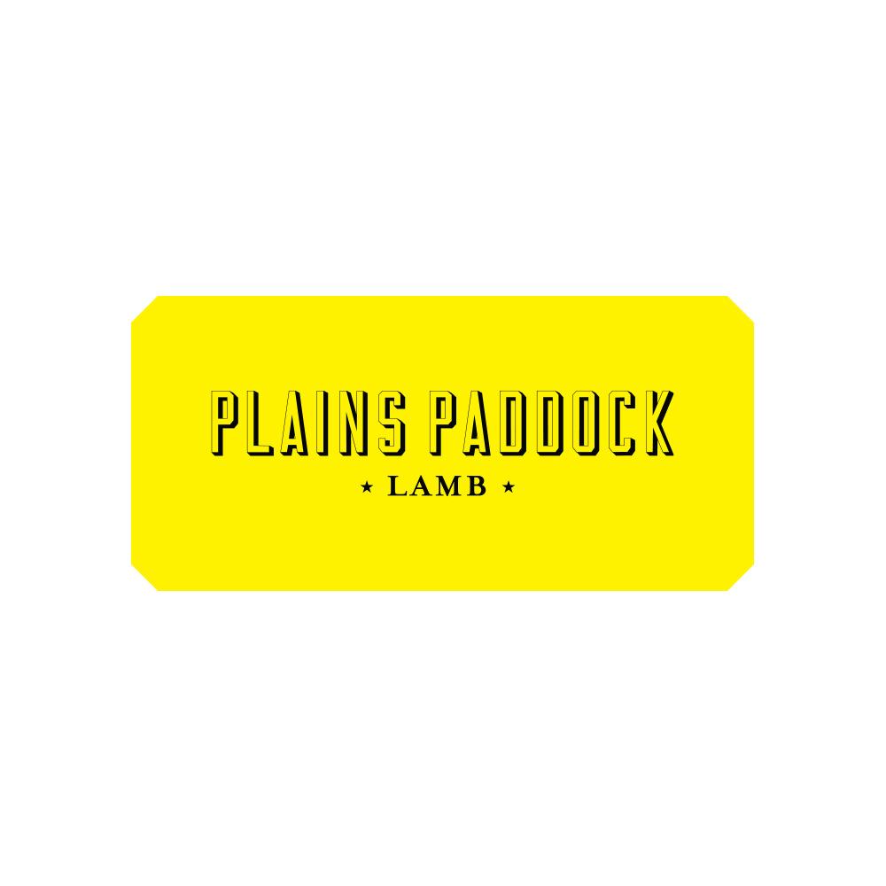 PlainsPaddock.jpg