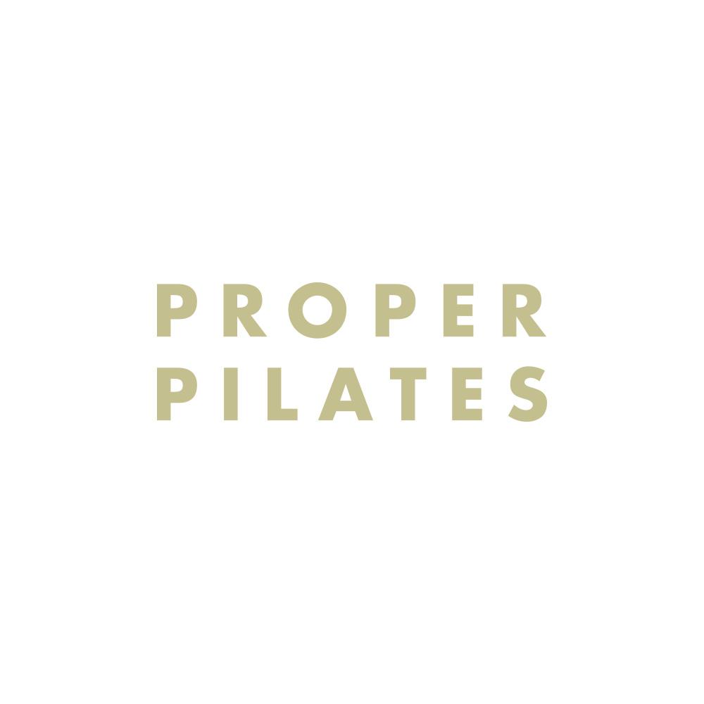 ProperPilates.jpg