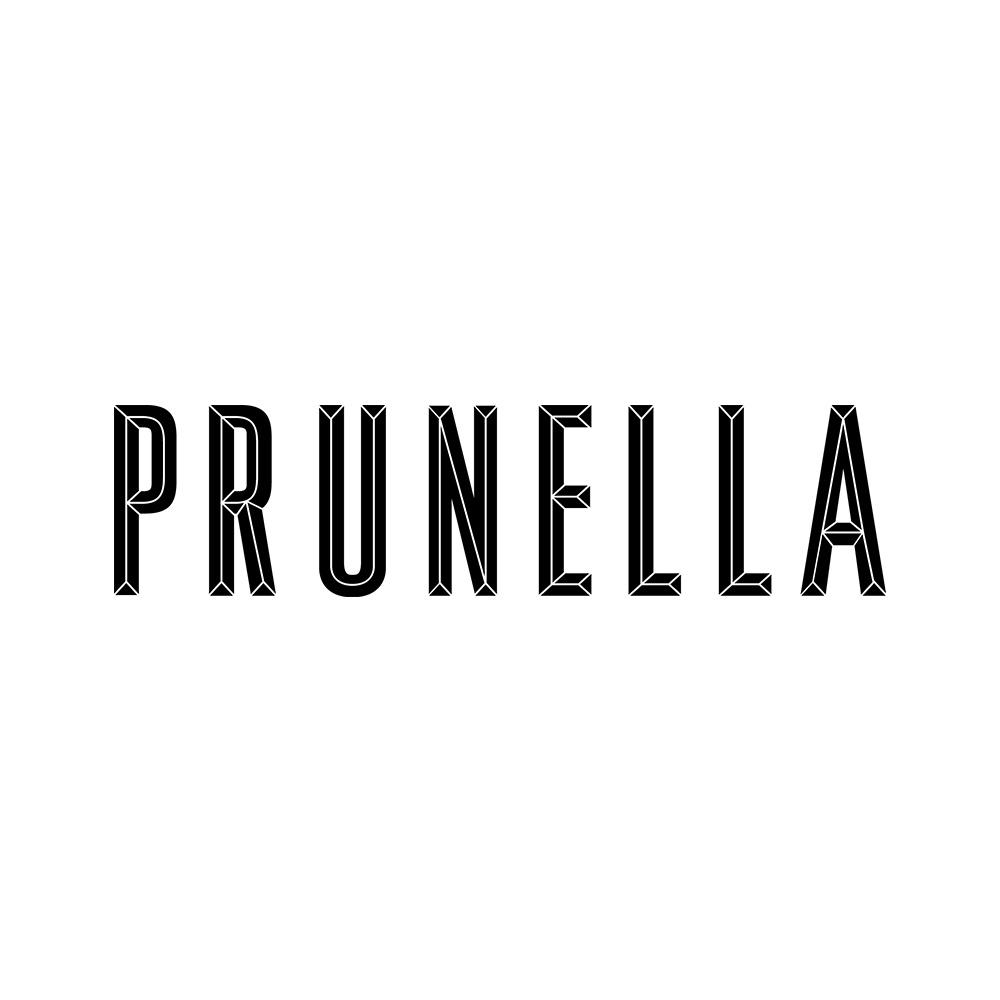 Prunella.jpg