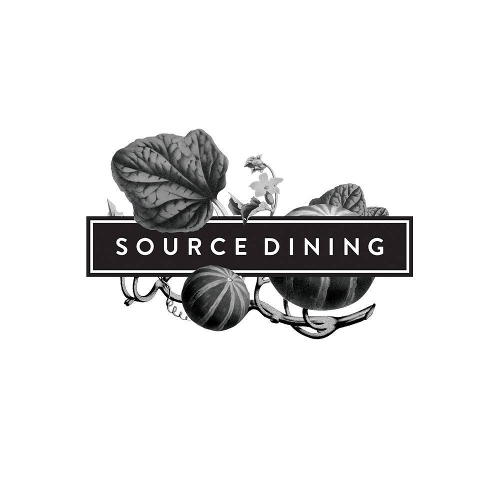 SourceDining_autumn.jpg