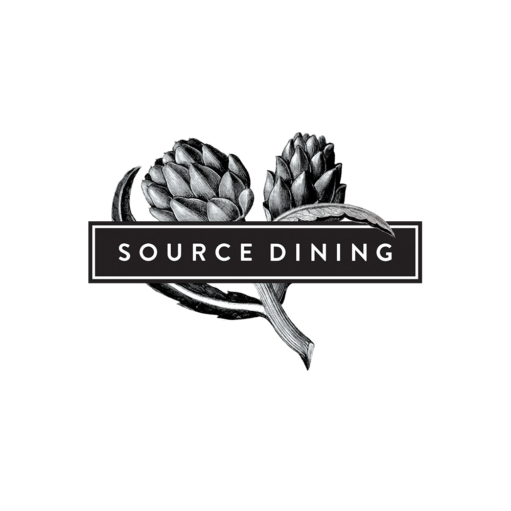 SourceDining_spring.jpg