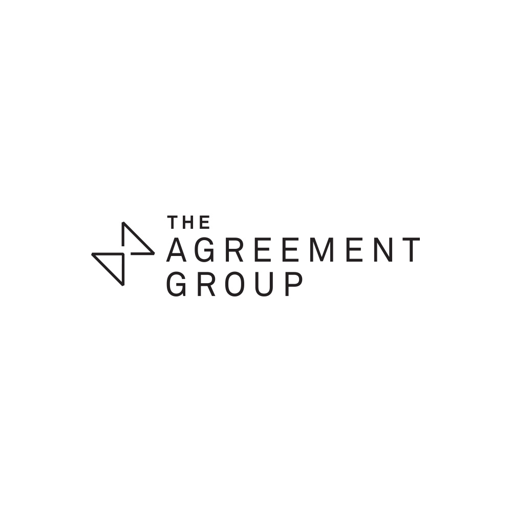 The Agreement Group.jpg