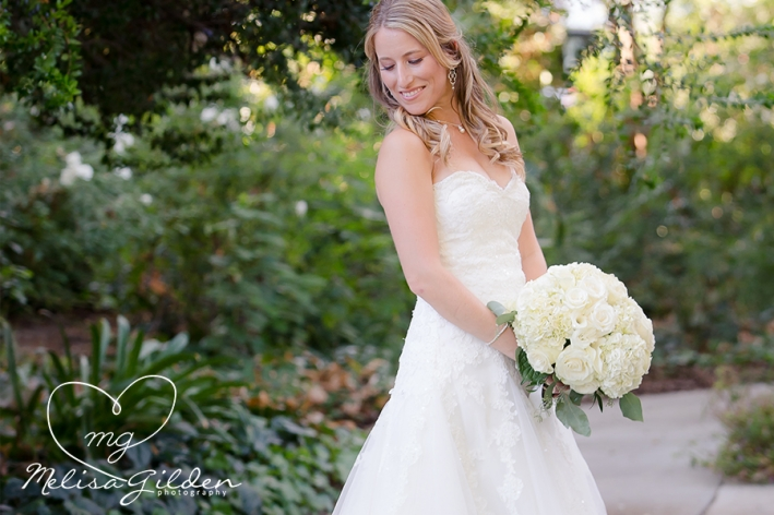 Melisa Gilden Photography