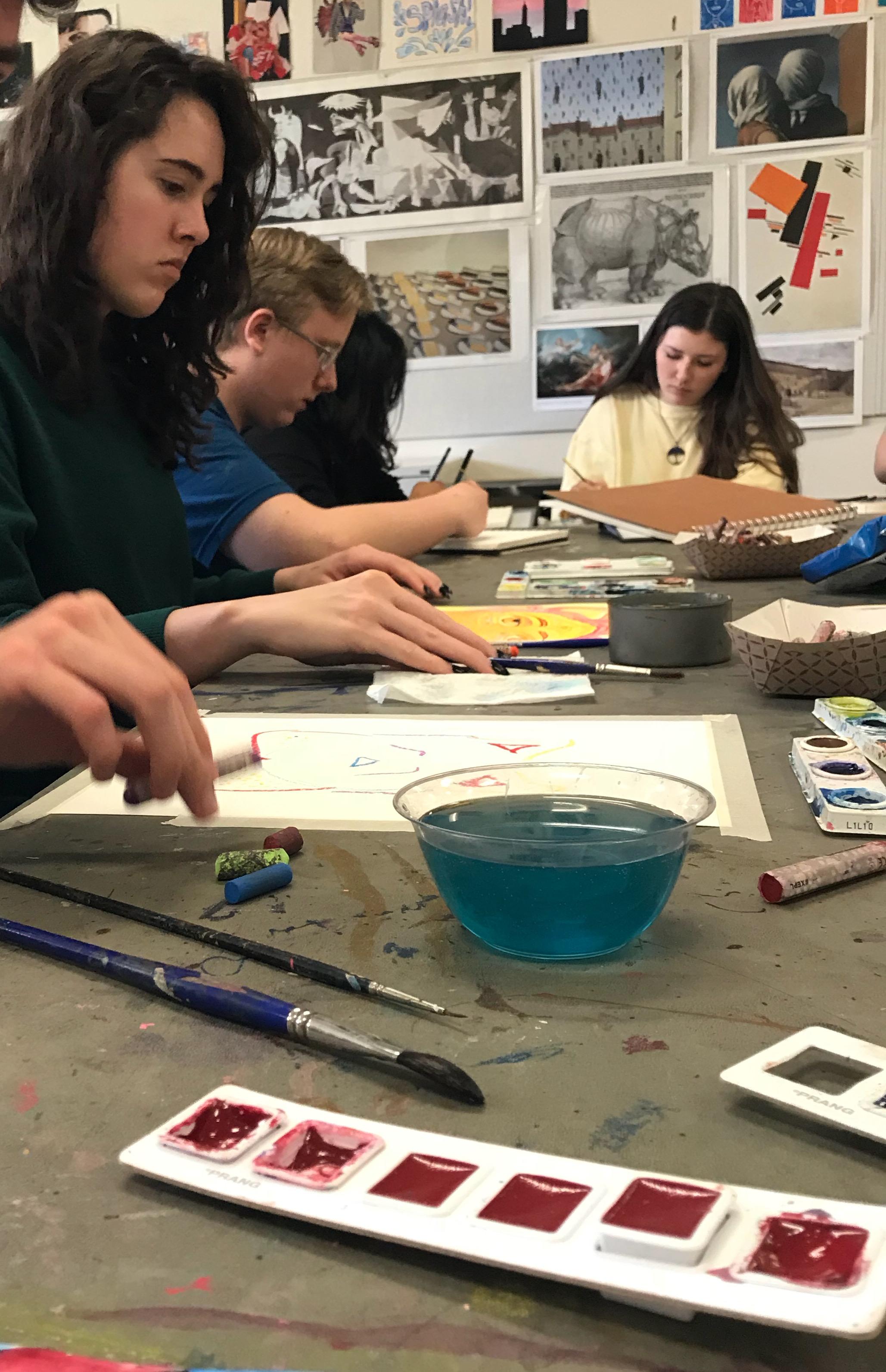 Students, watercolor.jpg