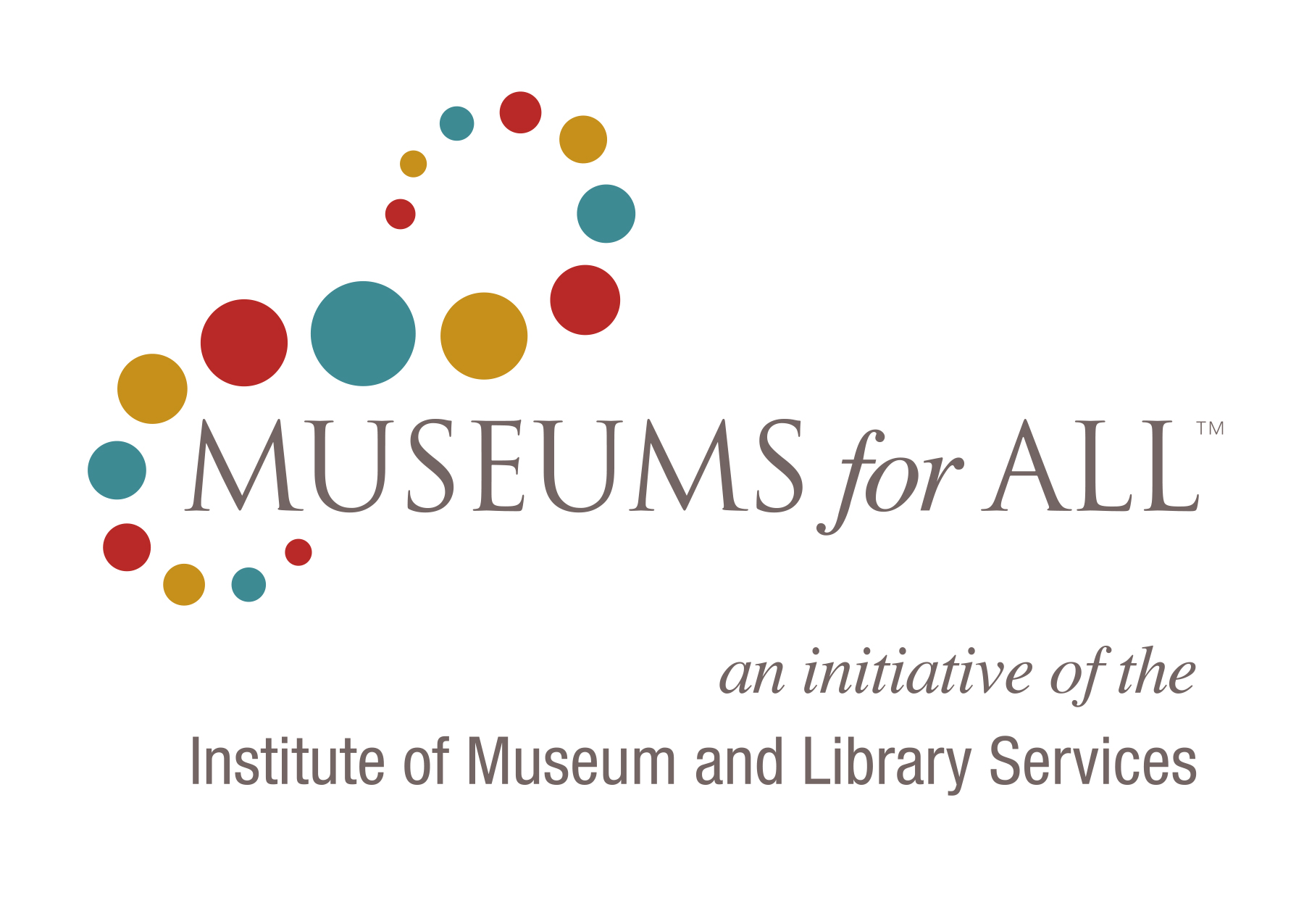 museums-for-all-logo-with_tagline_rgb.jpg