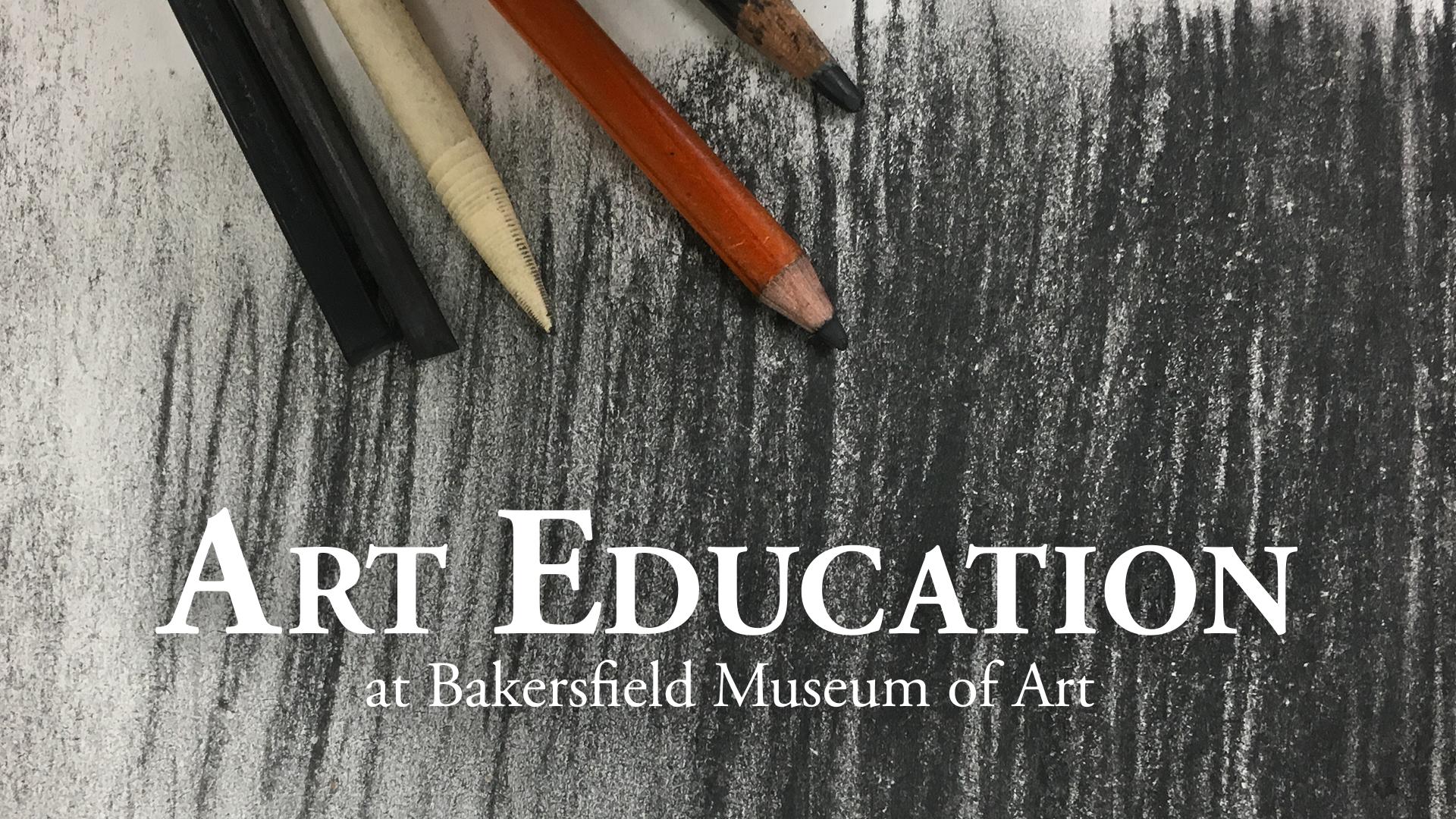 ArtEducationBanner.png