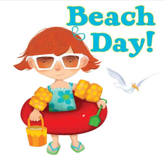beach day cover2.jpg