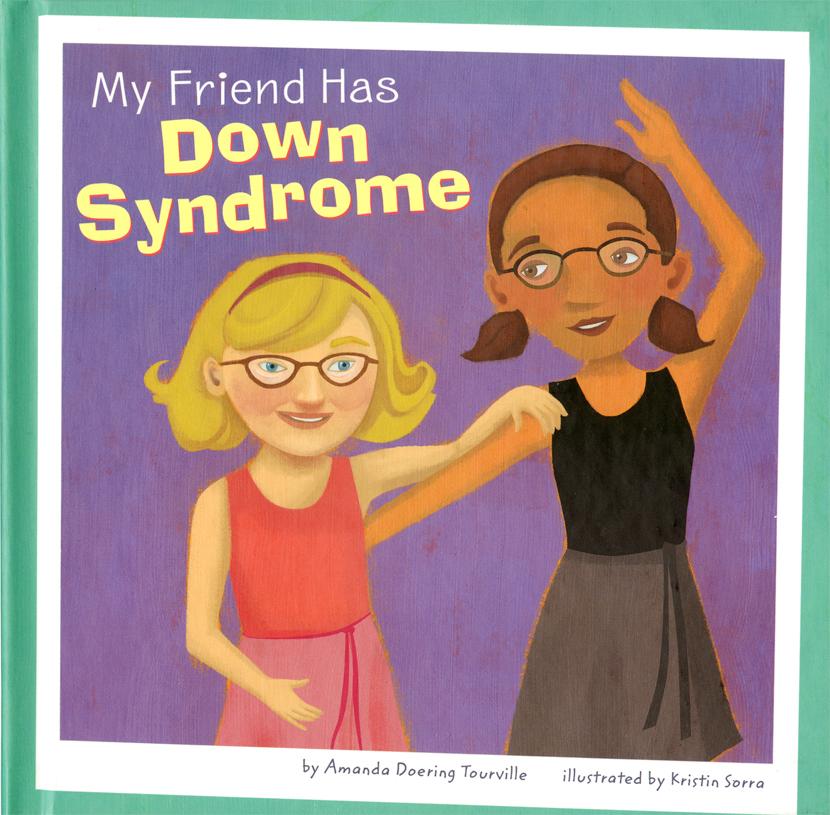 disabilities covers4.jpg