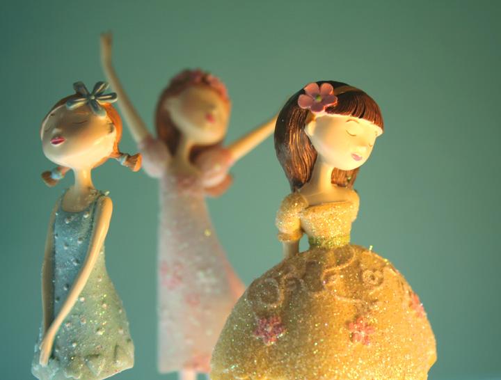 ballerinas1.jpg