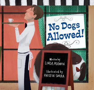 No+Dogs+Allowed_jkt%25231523326.jpg