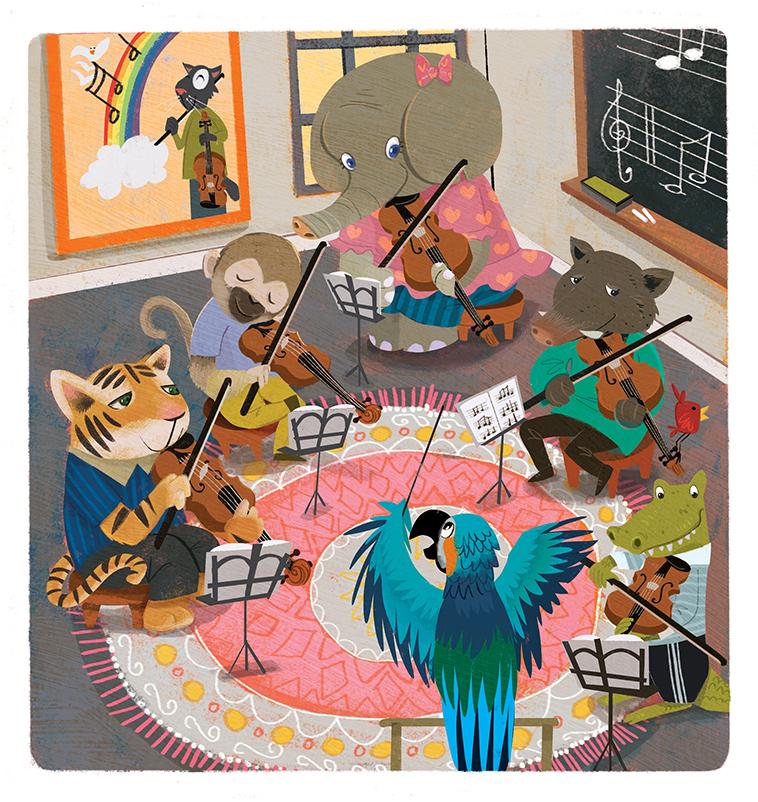 Look Look Again Violin Class_site.jpg