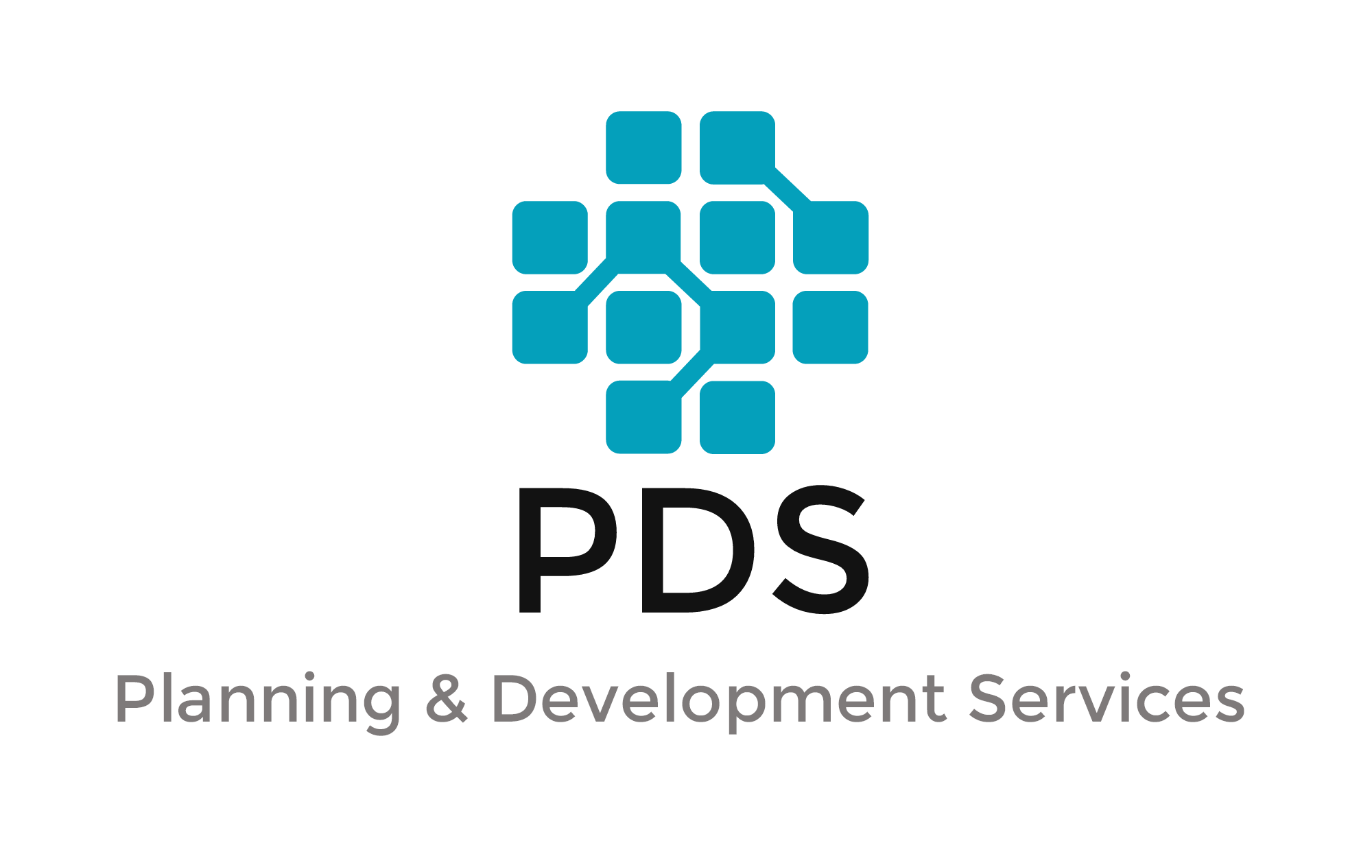 psd-logo-small