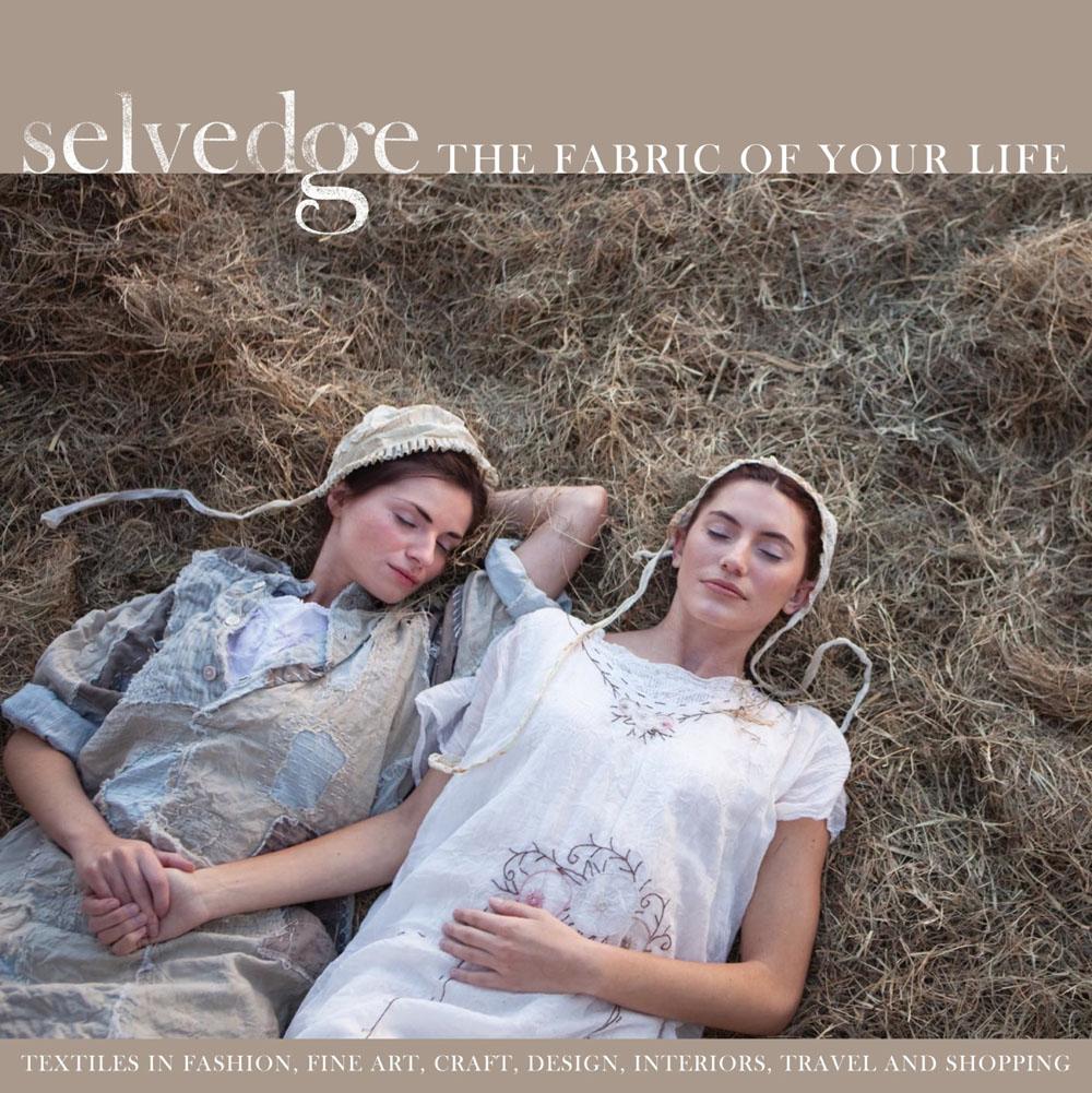 SelvedgeMagazine_SaraKerens_blog.jpg