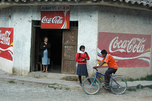 SaraKerens_CocaCola.png