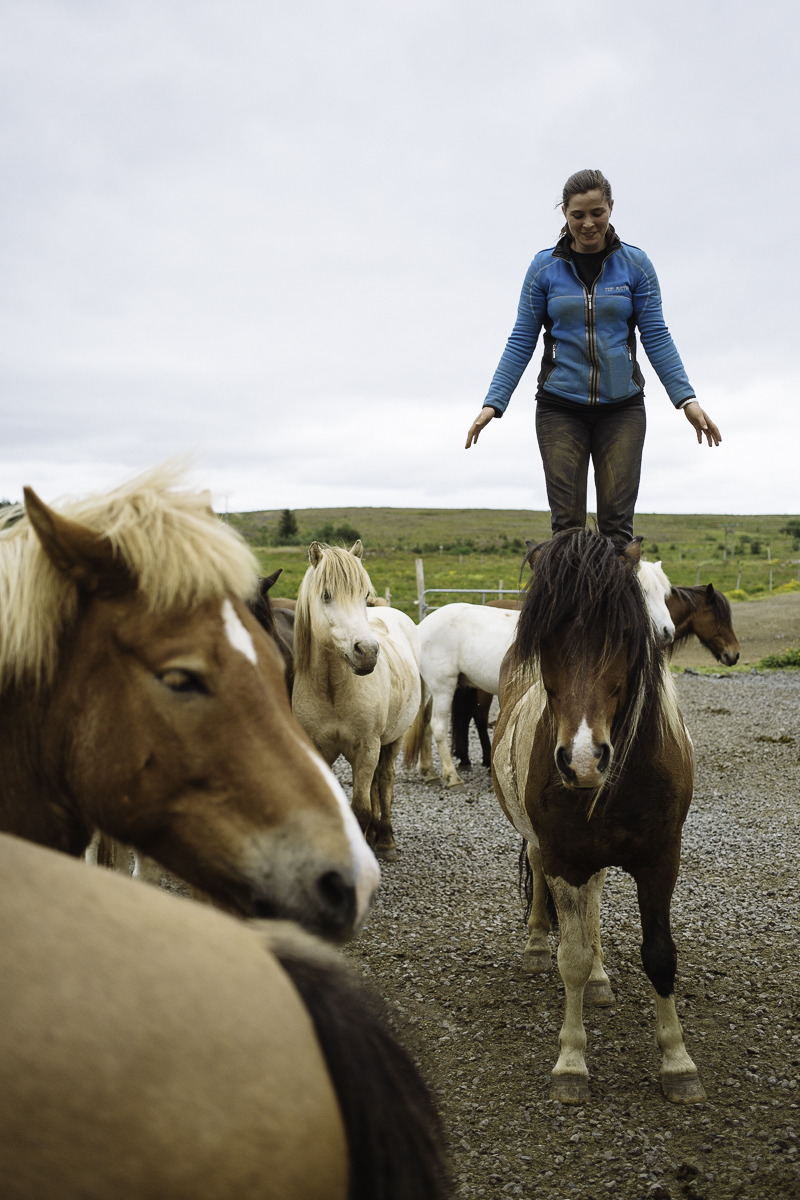 SaraKerens_Iceland-6678.jpg