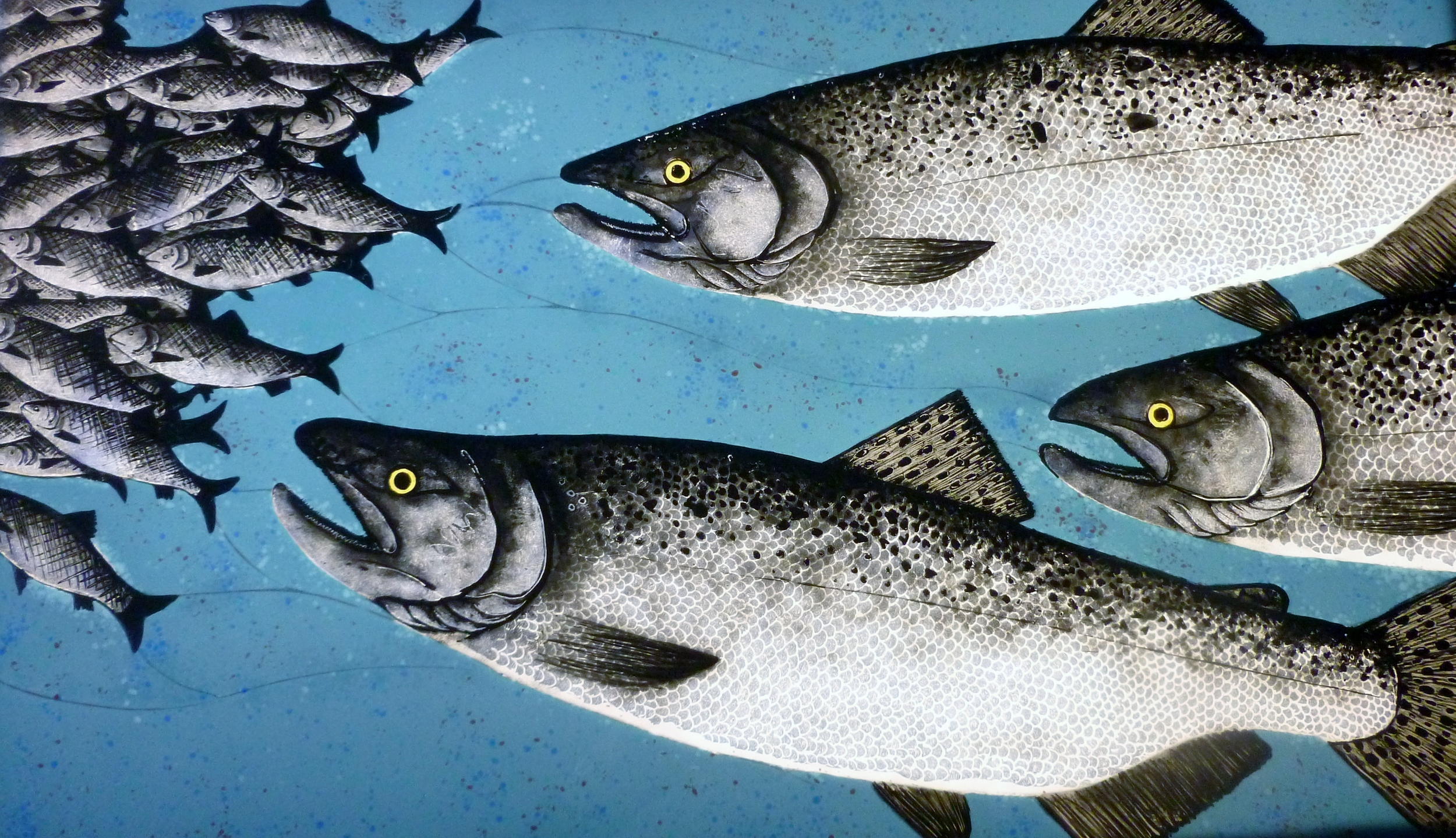 Salmon and herring - lg.JPG