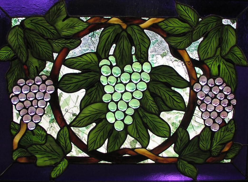 Stained grape window 2005 (2).jpg