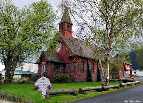 saint peter's by the Sea photo- Sitka.jpg