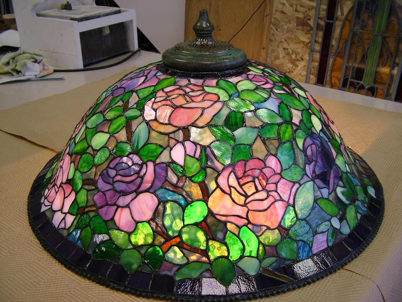 Stained Glass Lamp Class 017.jpg