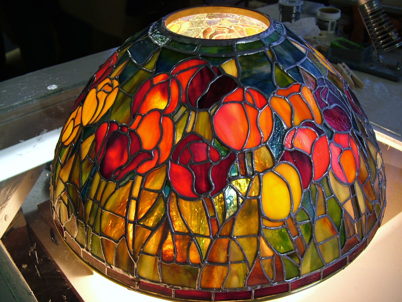 Stained Glass Lamp Class 033.jpg