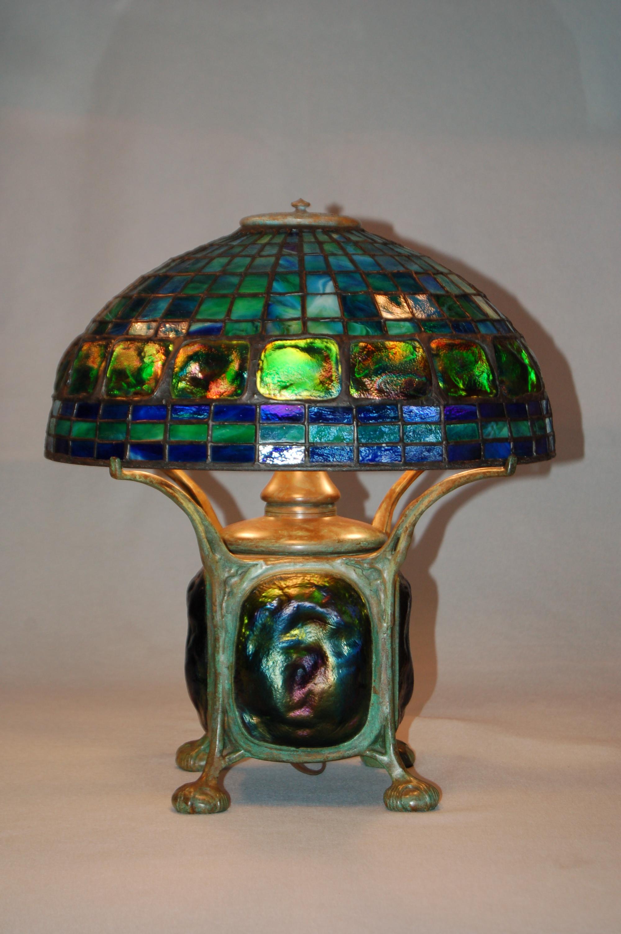 Turtleback Judy Conlin.jpg