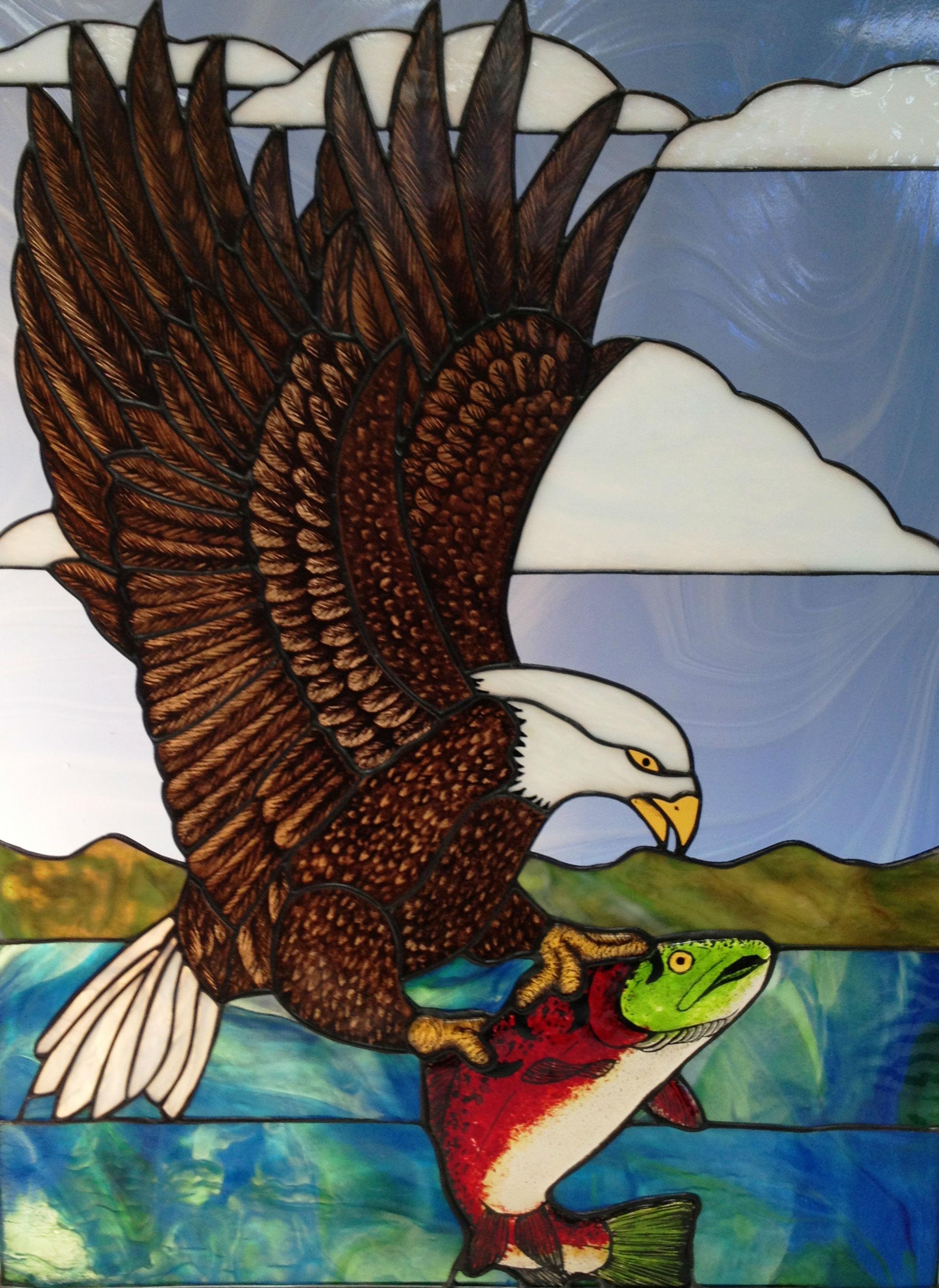 eagle 1 facebook.jpg