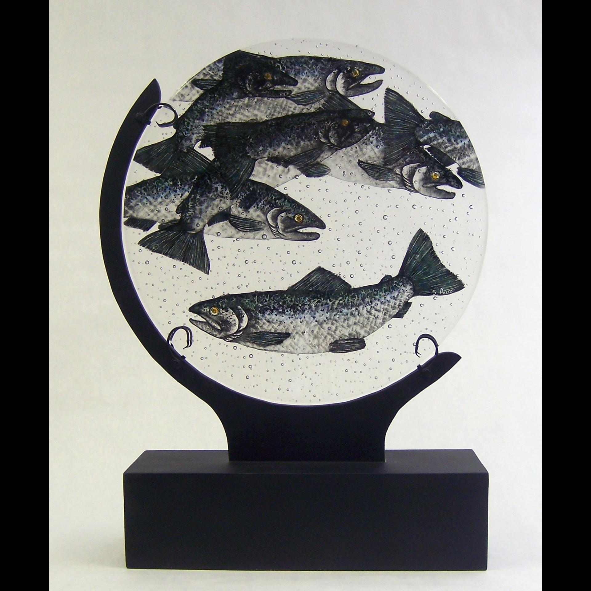 Bubblin Fish.jpg