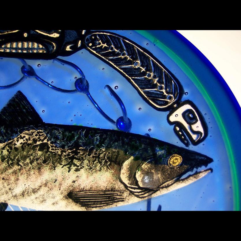 Native fish - detail.jpg