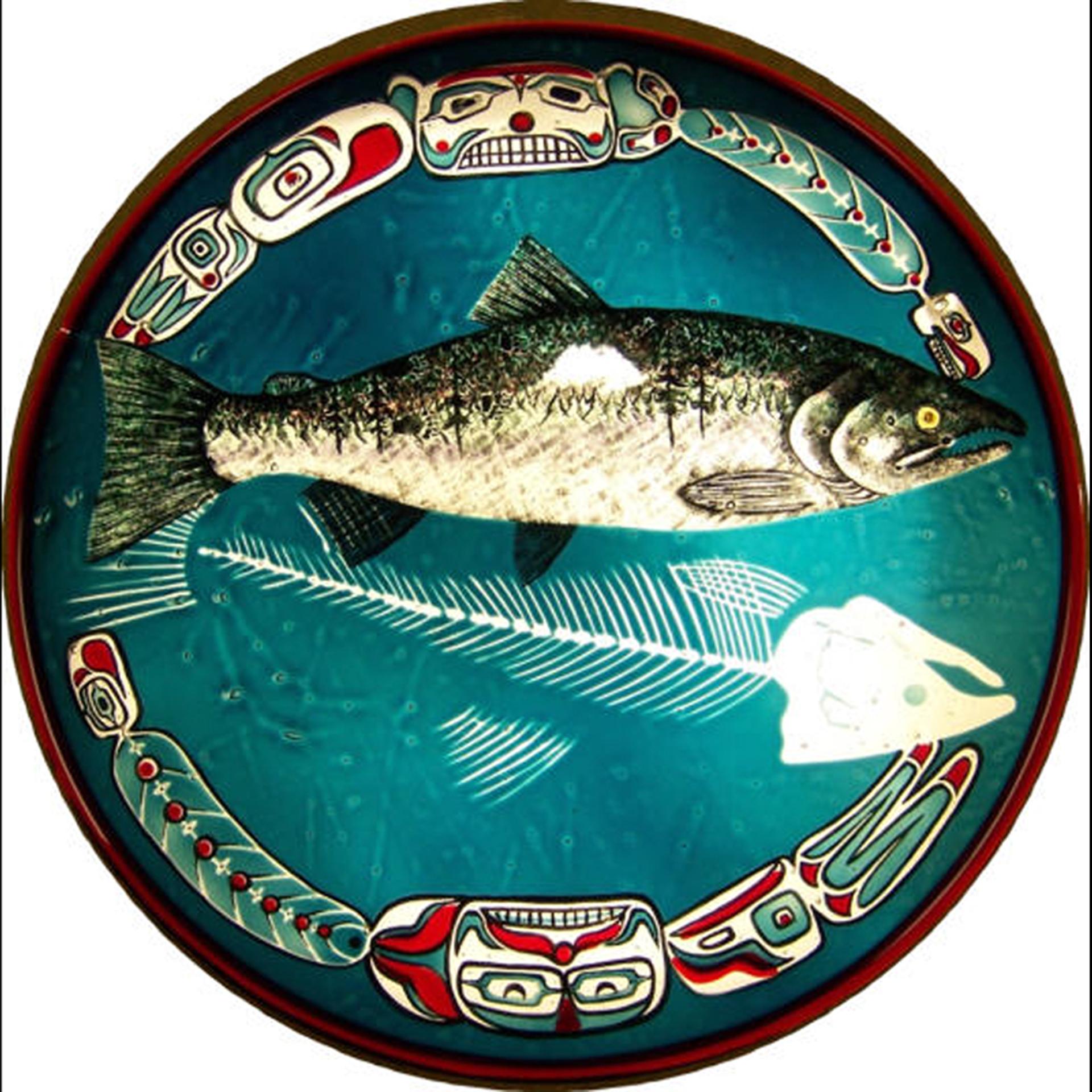 Native Fish 1.jpg