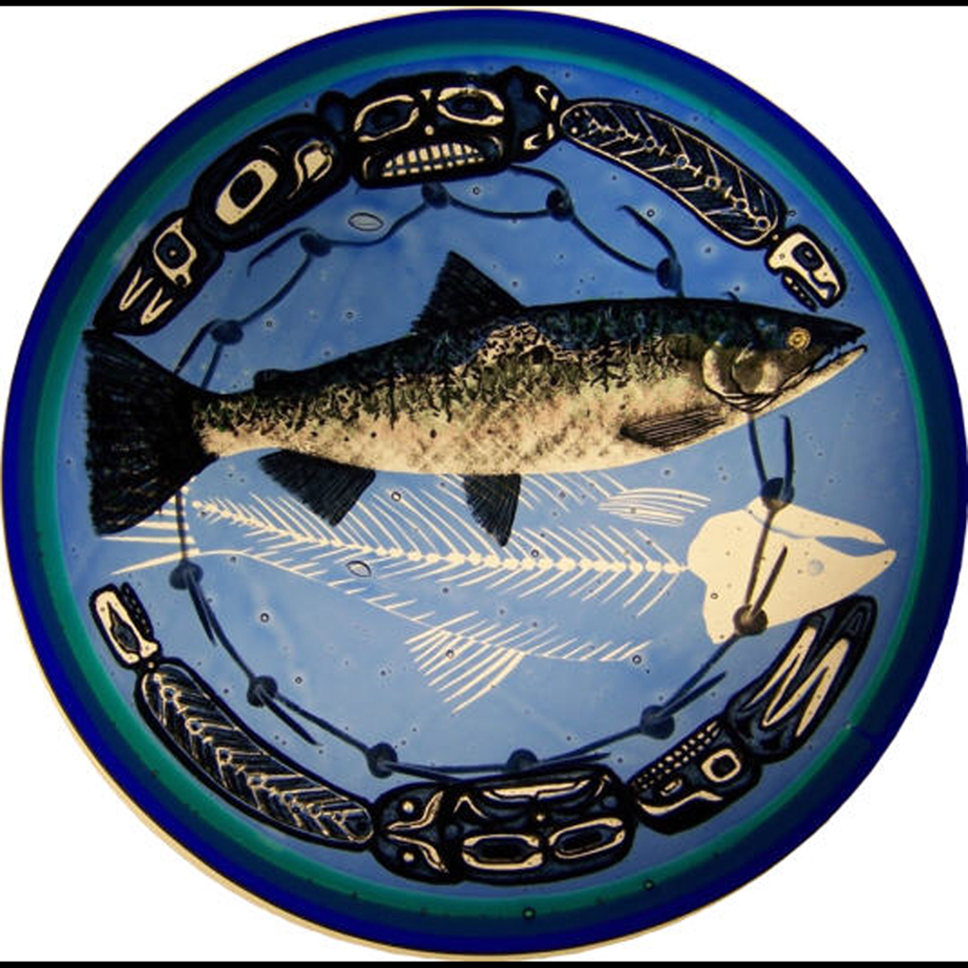 Native fish top view.jpg