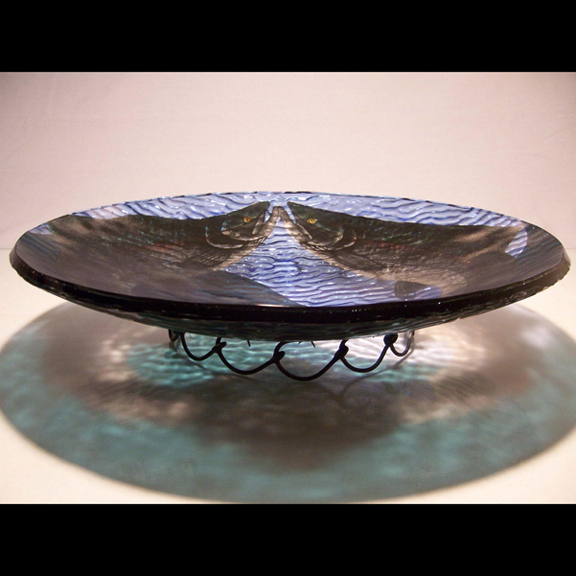 Ying Yang Fish.jpg