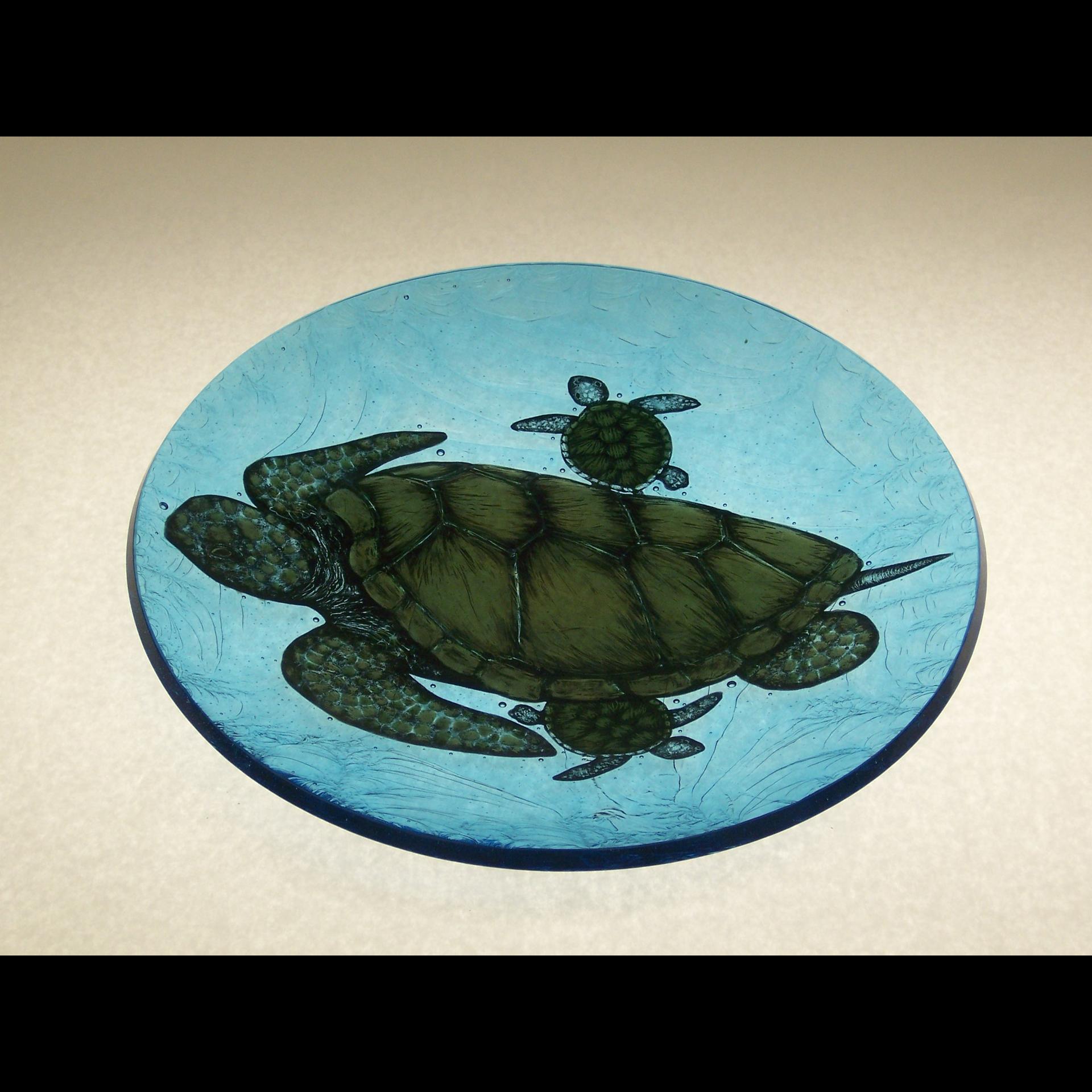 Turtle series 1.jpg