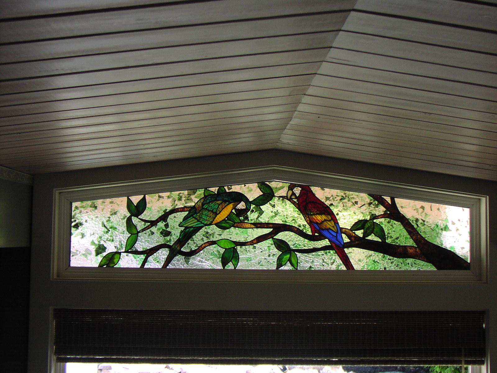 Parrot window.JPG