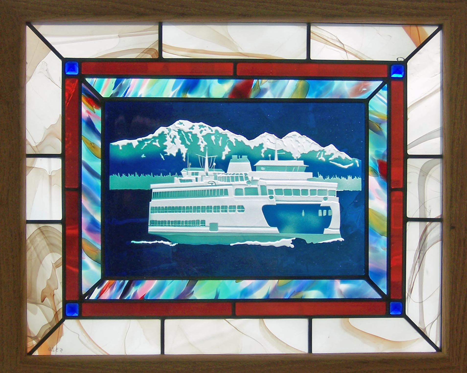 10. Ferry.JPG