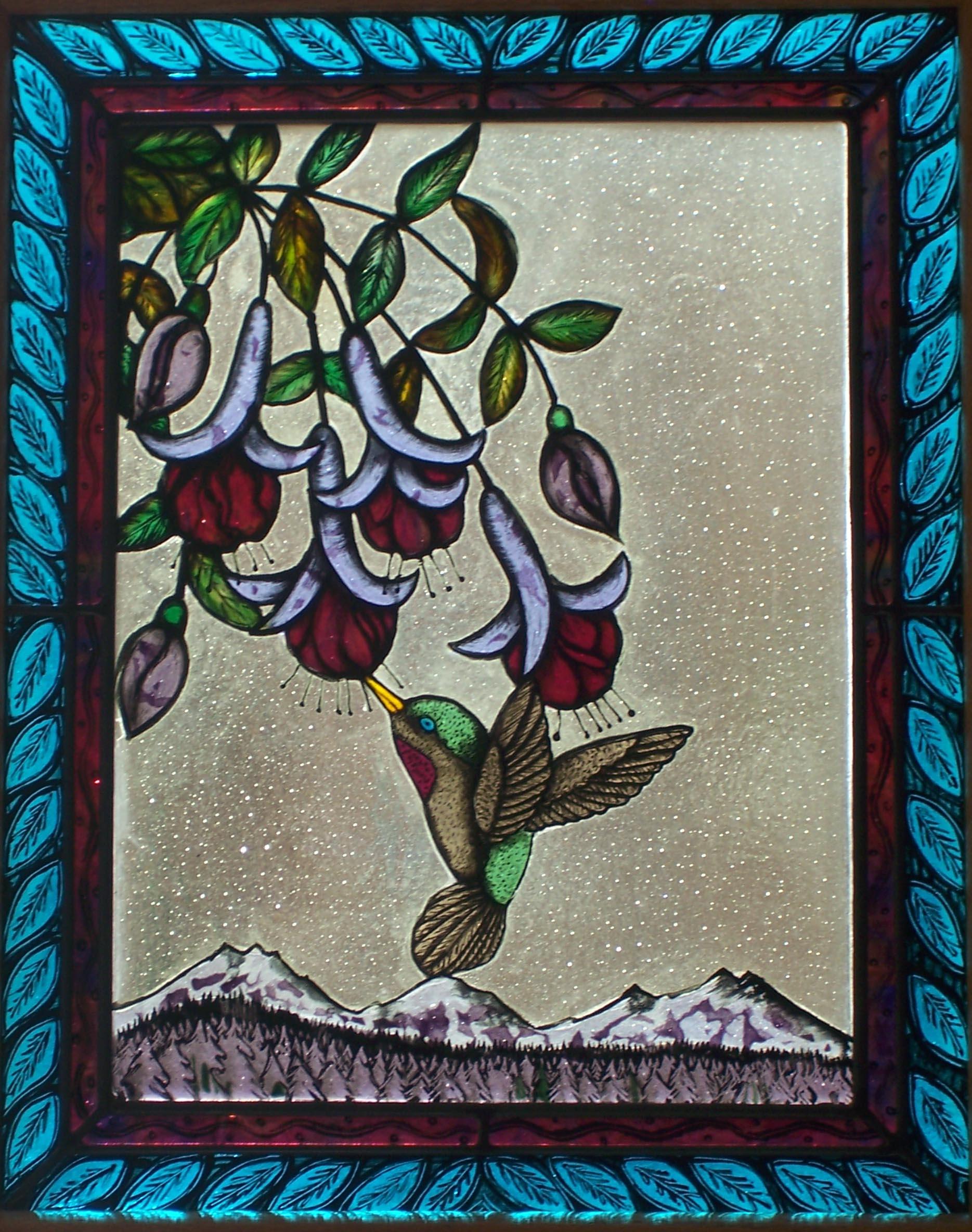 15. Hummingbird.JPG