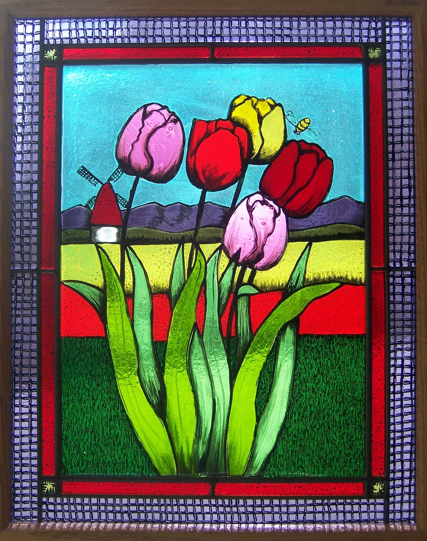 16. Tulips.JPG