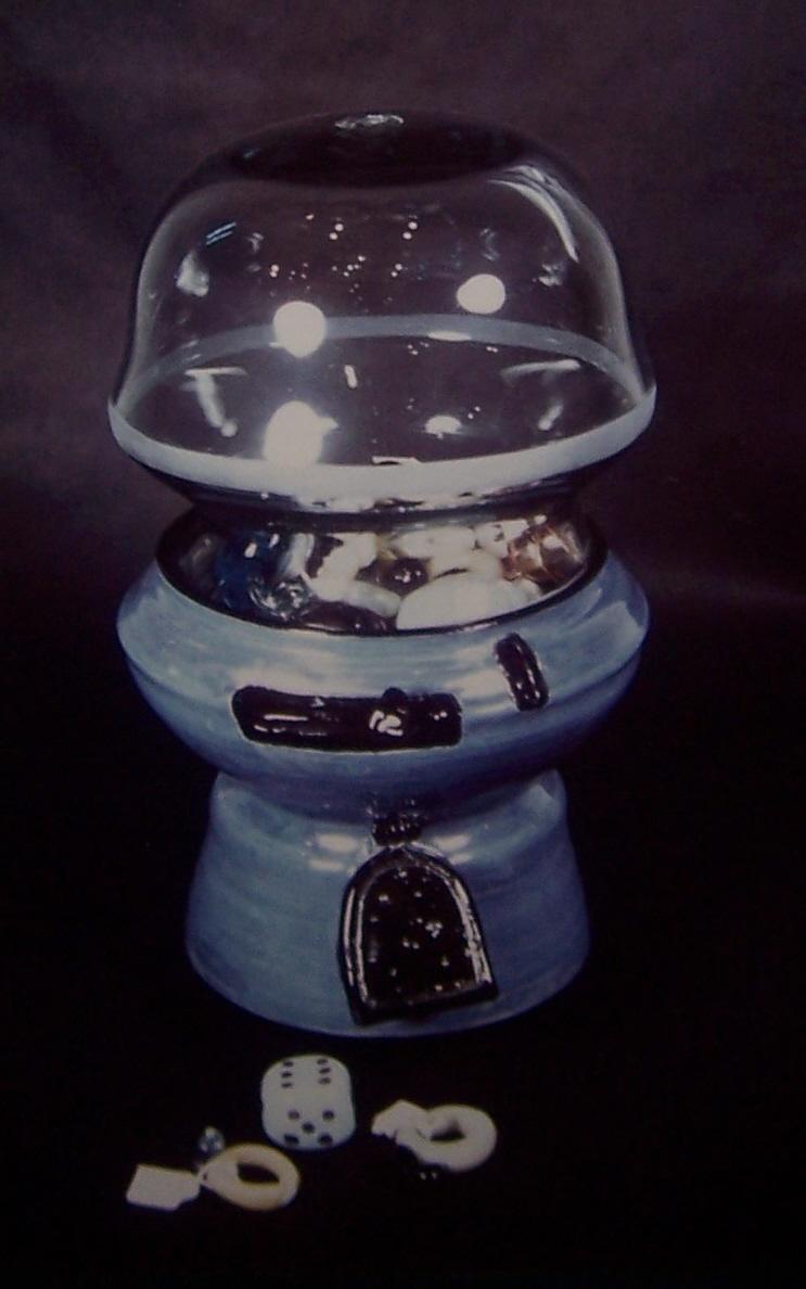 gumball machine- 1976.jpg